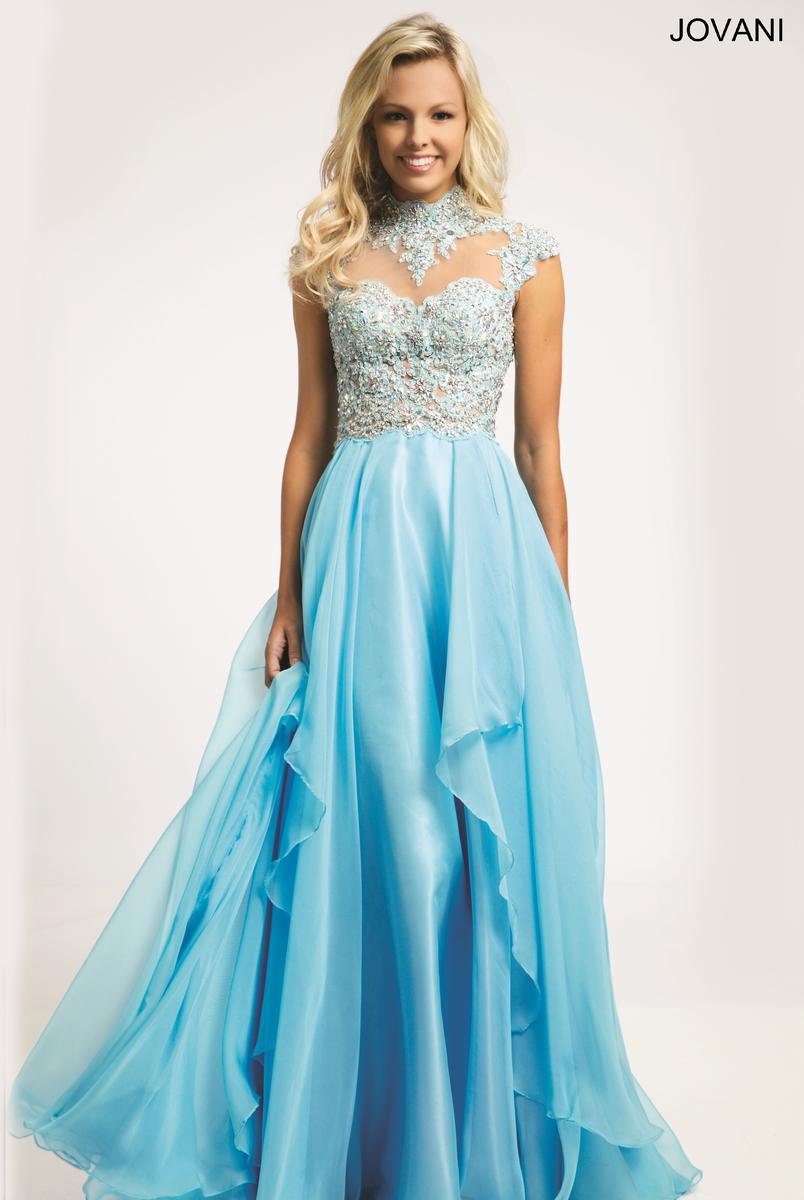 Jovani 20661   20661 Jovani   Jovani 20661 Dress