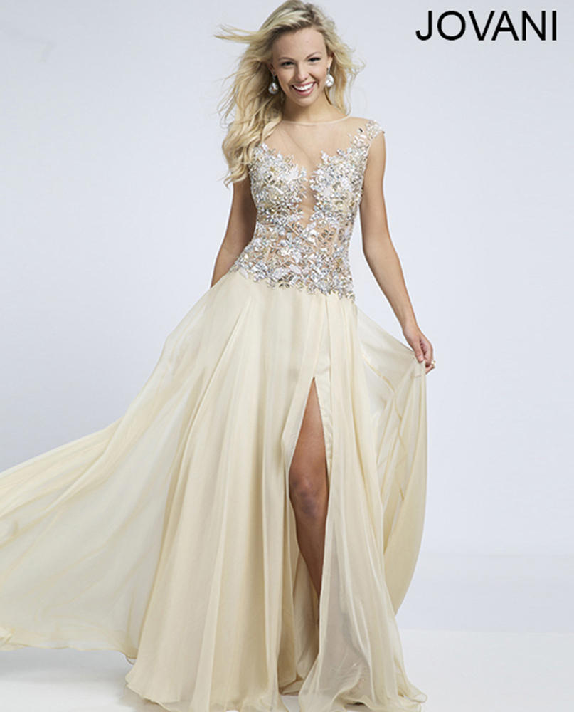 Ball Gowns Nashville Tn Gown And Dress Gallery