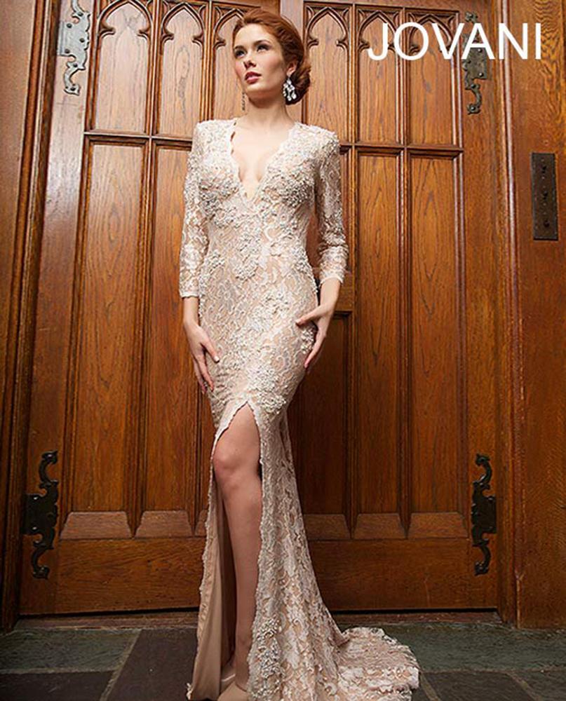 Dresses atlanta georgia tennessee alabama and online jovani prom