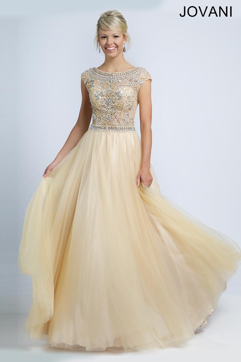 Overnight Shipping Prom Dresses Dress Foto And Picture