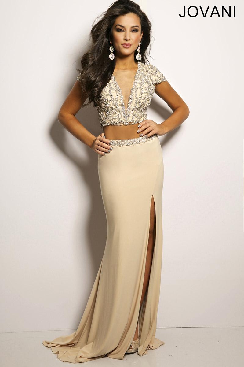 Jovani Prom 98071 Jovani Prom Prom Dresses Wedding Gowns Formal Wear Toms River Brick