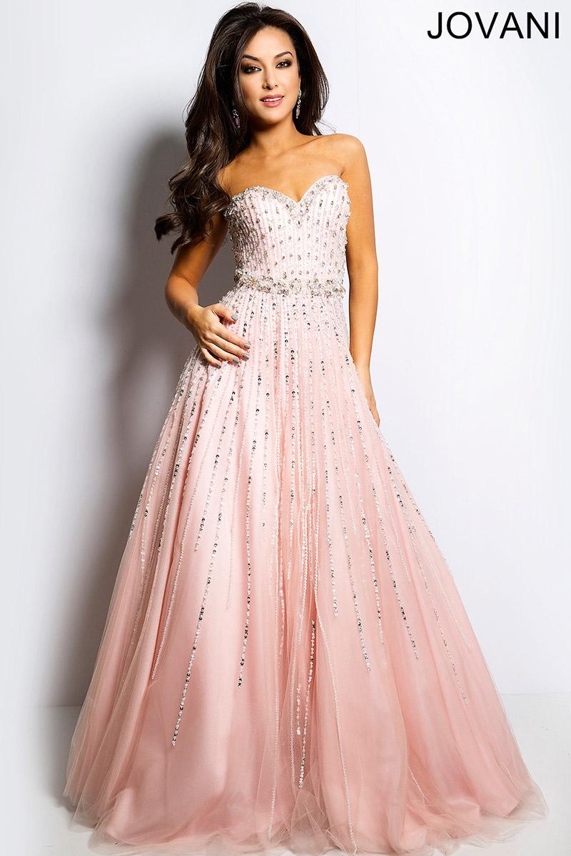 Jovani 98085 | 98085 Jovani | Jovani 98085 Dress