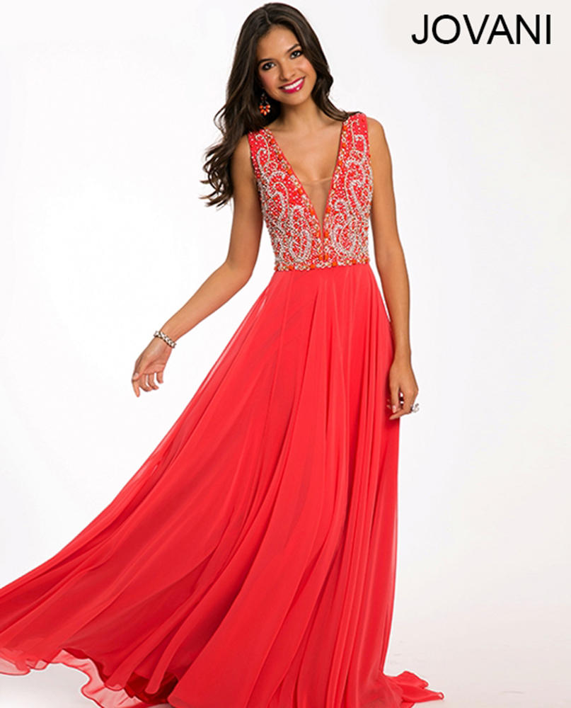 Plus Size Evening Dresses Long Island 103