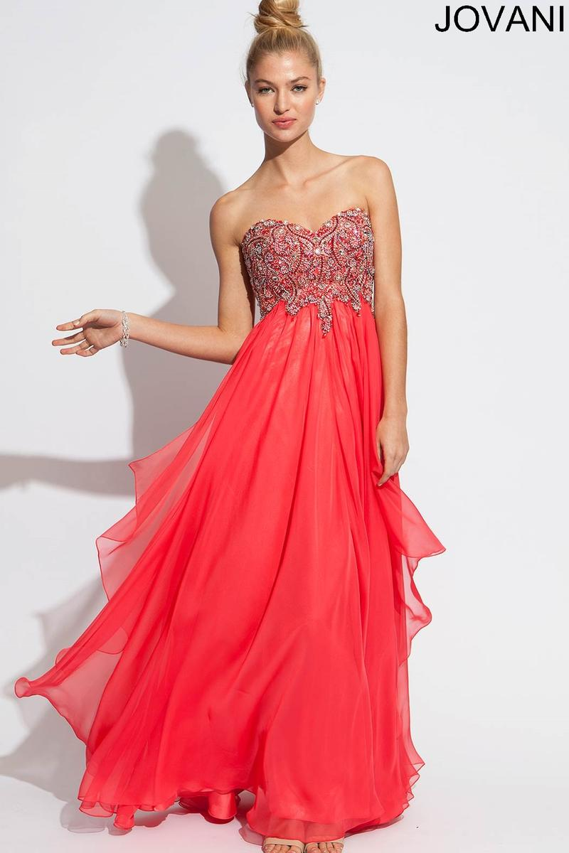 Cheap prom dress stores in charlotte nc