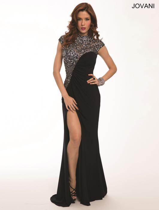 Jovani Prom 92081 Jovani Prom Reflections Bridal, Prom and Pageant ...
