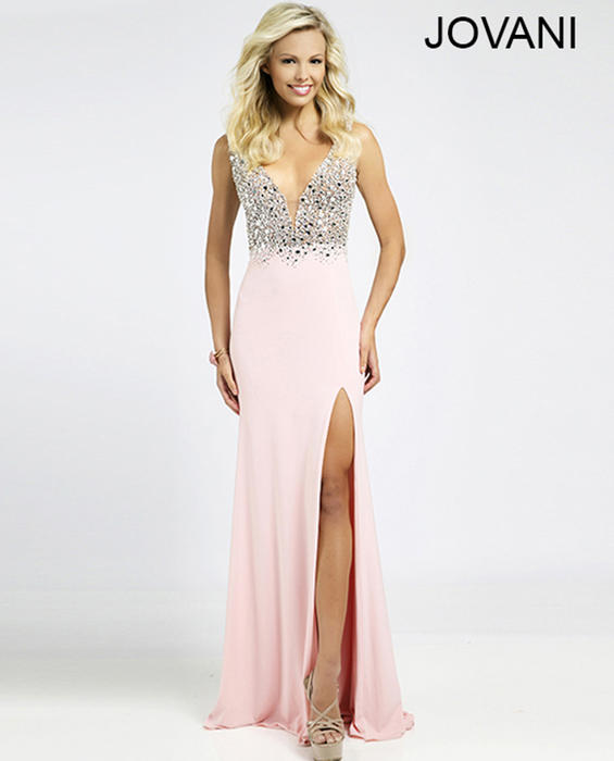 Jovani Couture Prom Kimberlys Prom And Bridal Boutique Tahlequah