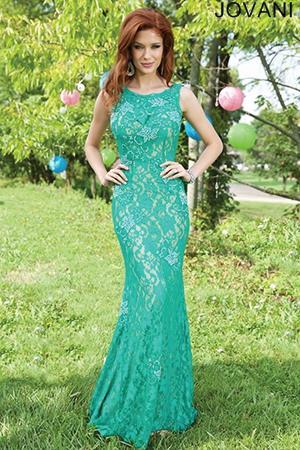 Jovani 2016 Prom Dresses