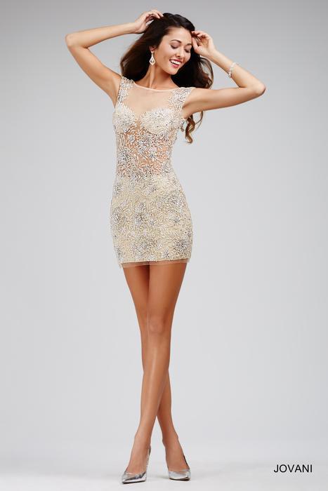 Model Mini Skirt Wedding Dresses  Newhairstylesformen2014com