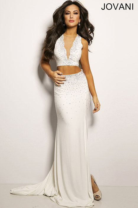 Prom dresses in detroit mi boutique prom dresses for Wedding dresses in michigan