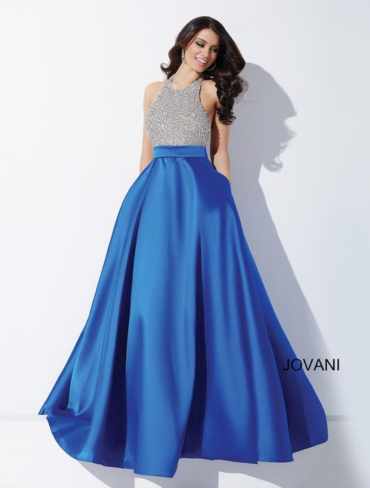 Jovani Prom 29160 Jovani Prom Chic Boutique: Largest Selection of ...