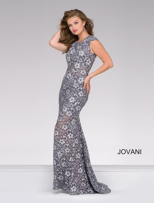 Jovani Prom 32020 Jovani Prom Prom Dresses 2018, Evening Gowns ...
