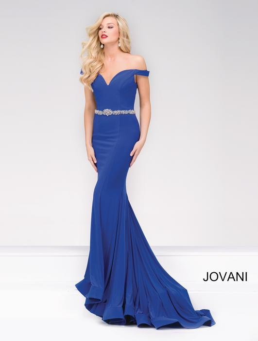 Jovani Prom 49254 Jovani Prom Welcome to Buffie\'s All The Rage ...