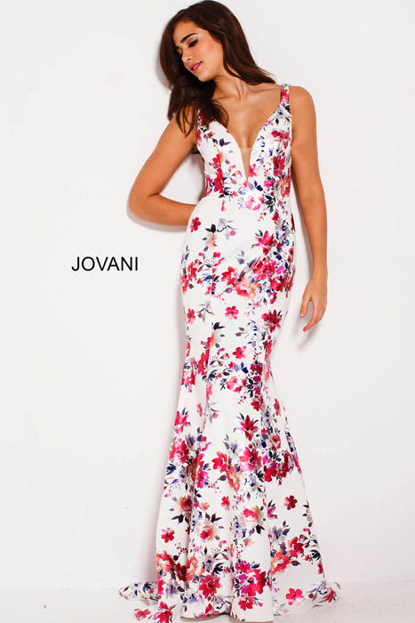 Jovani Prom 60571 Jovani Prom The Right Fit Dresses, Sewell NJ ...