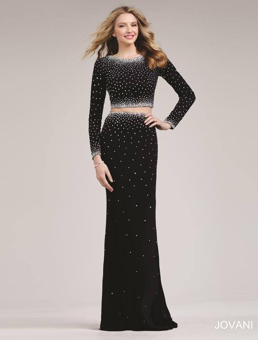 Efashioncentral prom dresses jovani