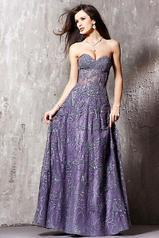 14913 Lavender front