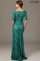 25460 Emerald back
