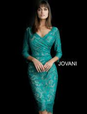 26740 Jovani Evening
