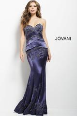 40760 Jovani Evening