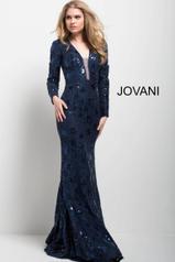 40942 Jovani Evening