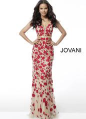 42077 Jovani Evening