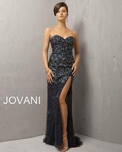 4247 Jovani Evening