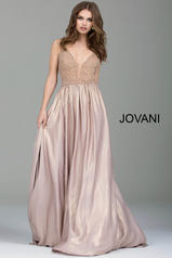 42610 Jovani Evening
