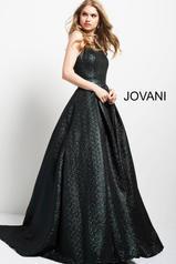 43092 Jovani 43092