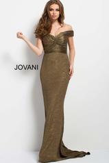 45156 Jovani Evening