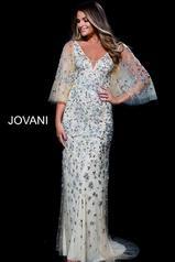 45241 Jovani Evening