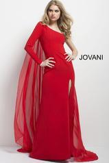 45714 Jovani Evening