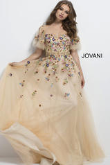 45820 Jovani Evening