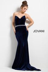 45983 Jovani Evening