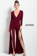 46089 Jovani Evening