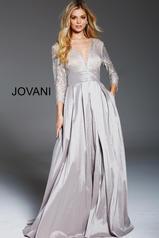 46964 Jovani Evening