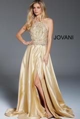 47687 Jovani Evening