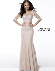 47754 Jovani Evening