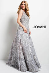47762 Jovani Evening