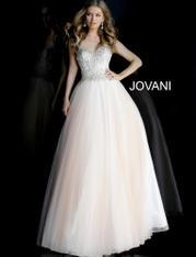 47909 Jovani Evening