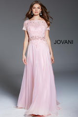 47935 Jovani Evening