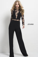 48038 Jovani Evening