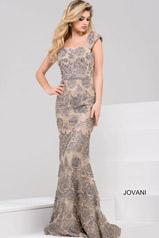 48121 Jovani 48121