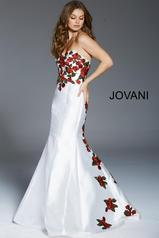48122 Jovani Evening