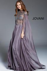 48131 Jovani Evening