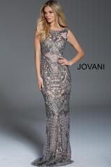 48288 Jovani Evening