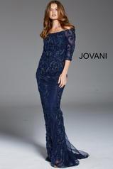 48300 Jovani Evening