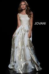 48363 Jovani Evening