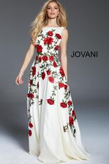 48426 Jovani Evening