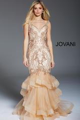 48729 Jovani Evening