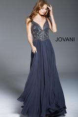 48737 Jovani Evening