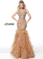 48933 Jovani Evening
